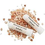Casa Vita Himalayan Travel Salt Inhaler- 2 Pieces