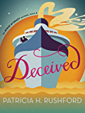 Deceived (The Jennie McGrady Mysteries Book 4)