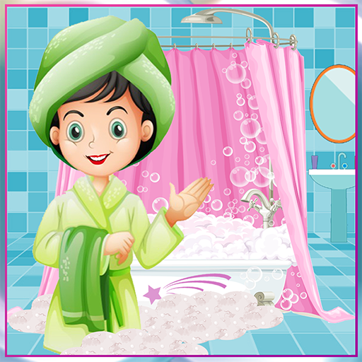 Girls Games Appstore For Android: Amazon.com: Crazy Bubble Party