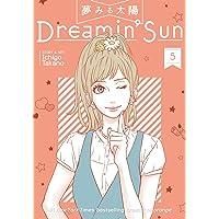 Dreamin Sun Vol. 5
