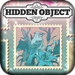 Hidden Object - Stamp Smash