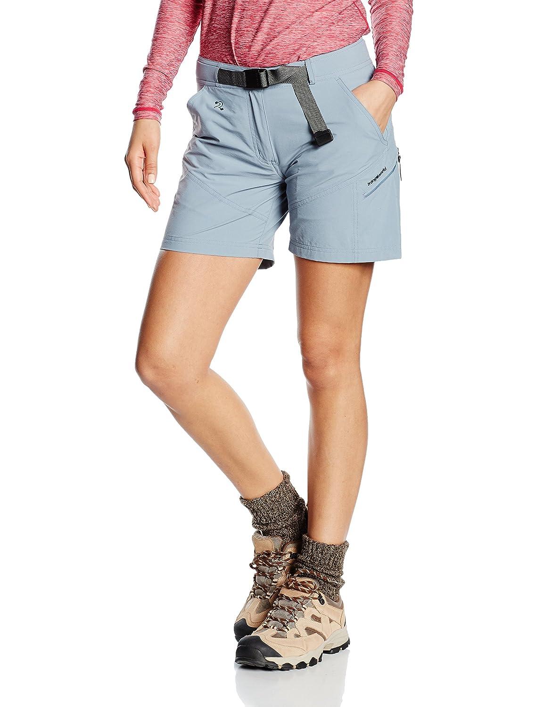 Trango Damen Yittu Shorts