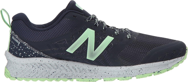 FuelCore Nitrel V1 Running Shoe