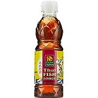 Golden Elephant Thai Fish Sauce, 300ml
