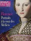 Portrait florentin au XVIe siècle