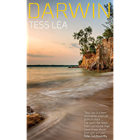 Darwin, updated paperback edition