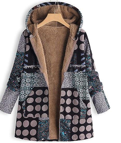 da43d4578 Winter Hat Berets 2018 Wool Womens Warm Casual Women's Vogue Knitted ...