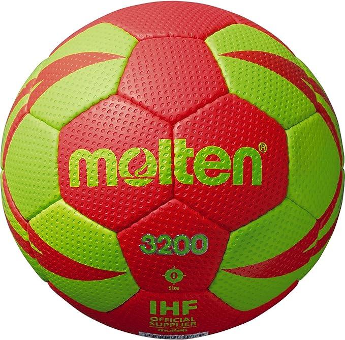 MOLTEN® Balonmano hx3200de w7g