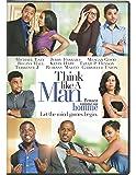 Think Like A Man / Pensez comme un homme (Bilingue) (Bilingual)