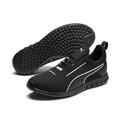 76e93ae04b Puma Men's Carson 2 Concave Running Shoes: Buy Online at Low Prices ...