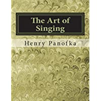 The Art of Singing: 24 Vocalises , Op.