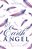 The Letter (Earth Angel Book 1)