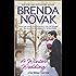 A Winter Wedding (A Whiskey Creek Novel Book 9)