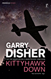 Kittyhawk Down (Peninsula Crimes)