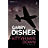 Kittyhawk Down (Peninsula Crimes Book 2)