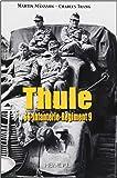Régiment Thule : SS-Infanterie-Regiment 9
