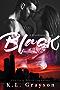 Black (English Edition)