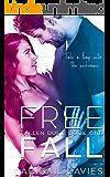 Free Fall (Fallen Duet Book 1)