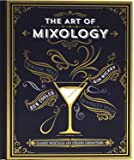 The Art of Mixology