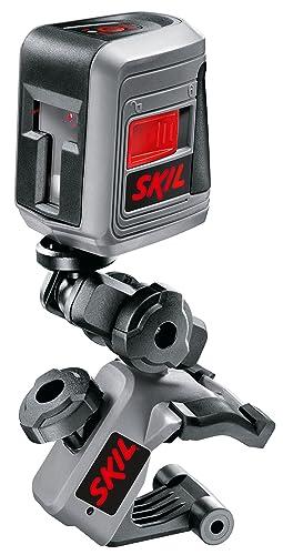 Skil F0150511AA – Il Modello di Fascia Media Più Economico