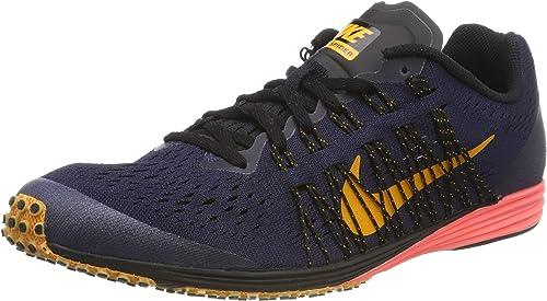 Nike Lunarspider R 6, Scarpe Running Unisex-Adulto, Multicolore
