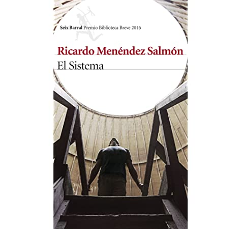 La ofensa (Biblioteca Breve): Amazon.es: Menéndez Salmón, Ricardo: Libros