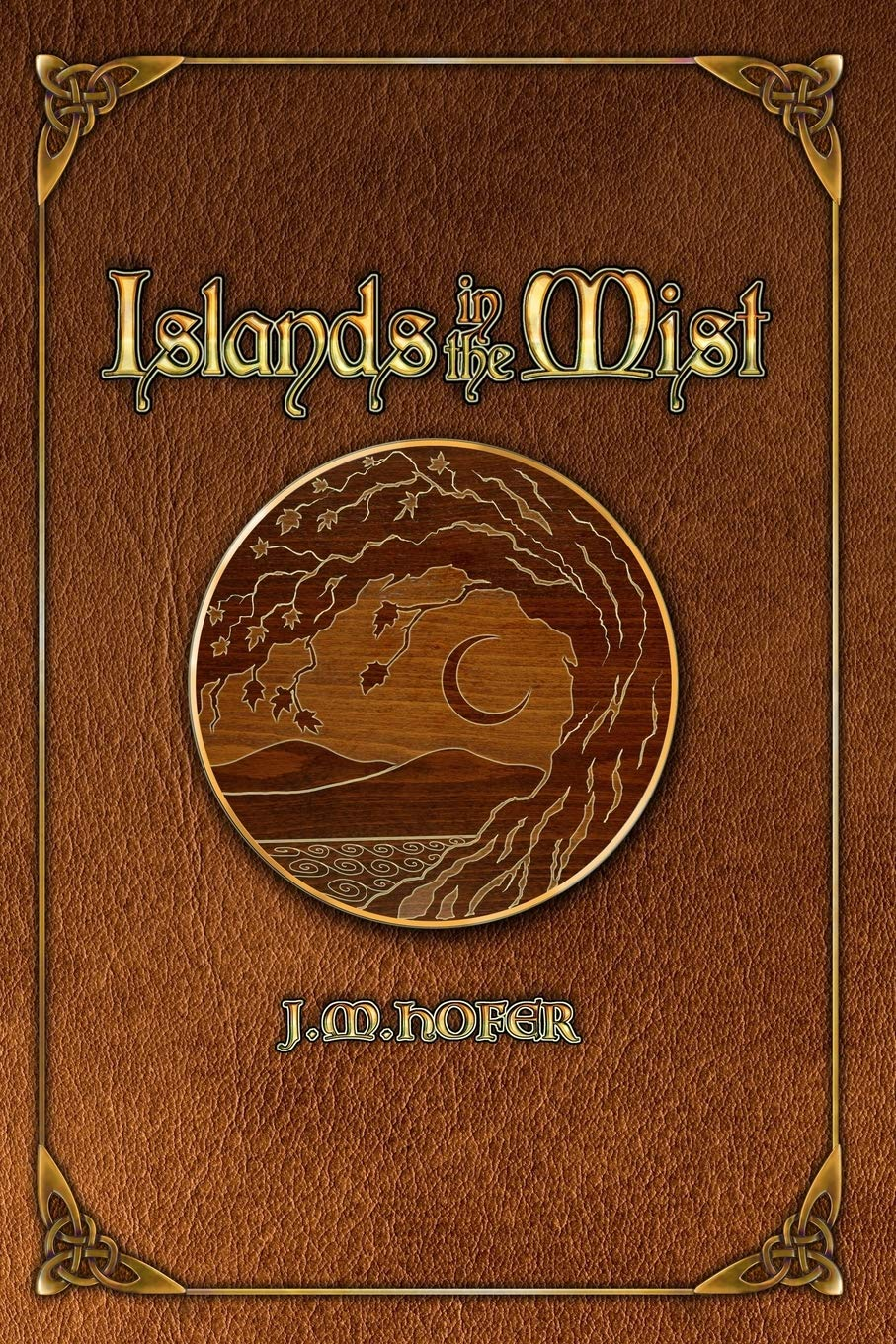 Download Islands in the Mist PDF