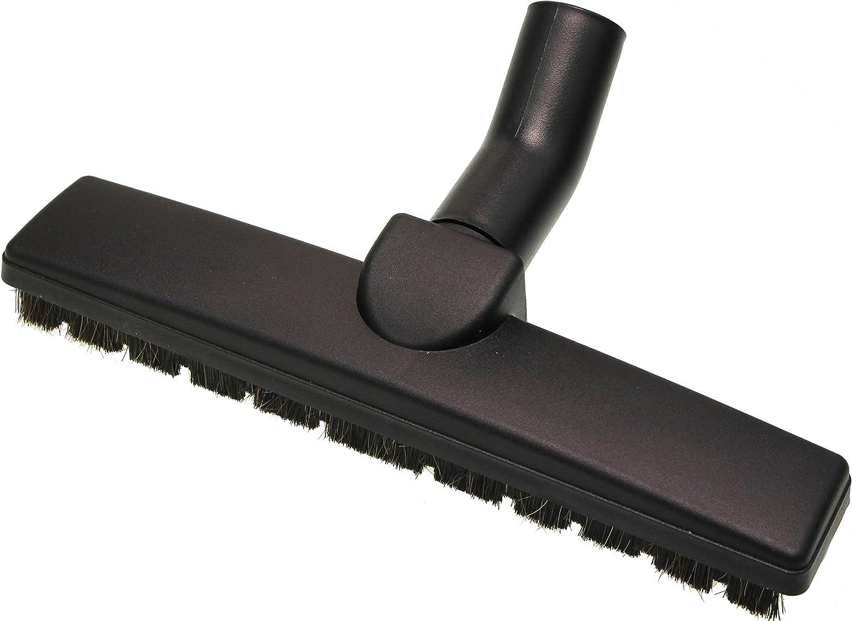 Rowenta RS de rt9826 Boquilla de suelo duro para aspiradoras ro1733, RO1783, ro2441, ro2451, ro2544, ro5253, RO5295, RO5353, RO5396 Aspiradora: Amazon.es: Hogar