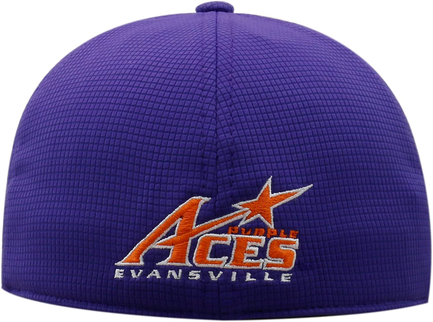 Top of the World NCAA Mens Booster Plus Premium Fitted Team Color Icon