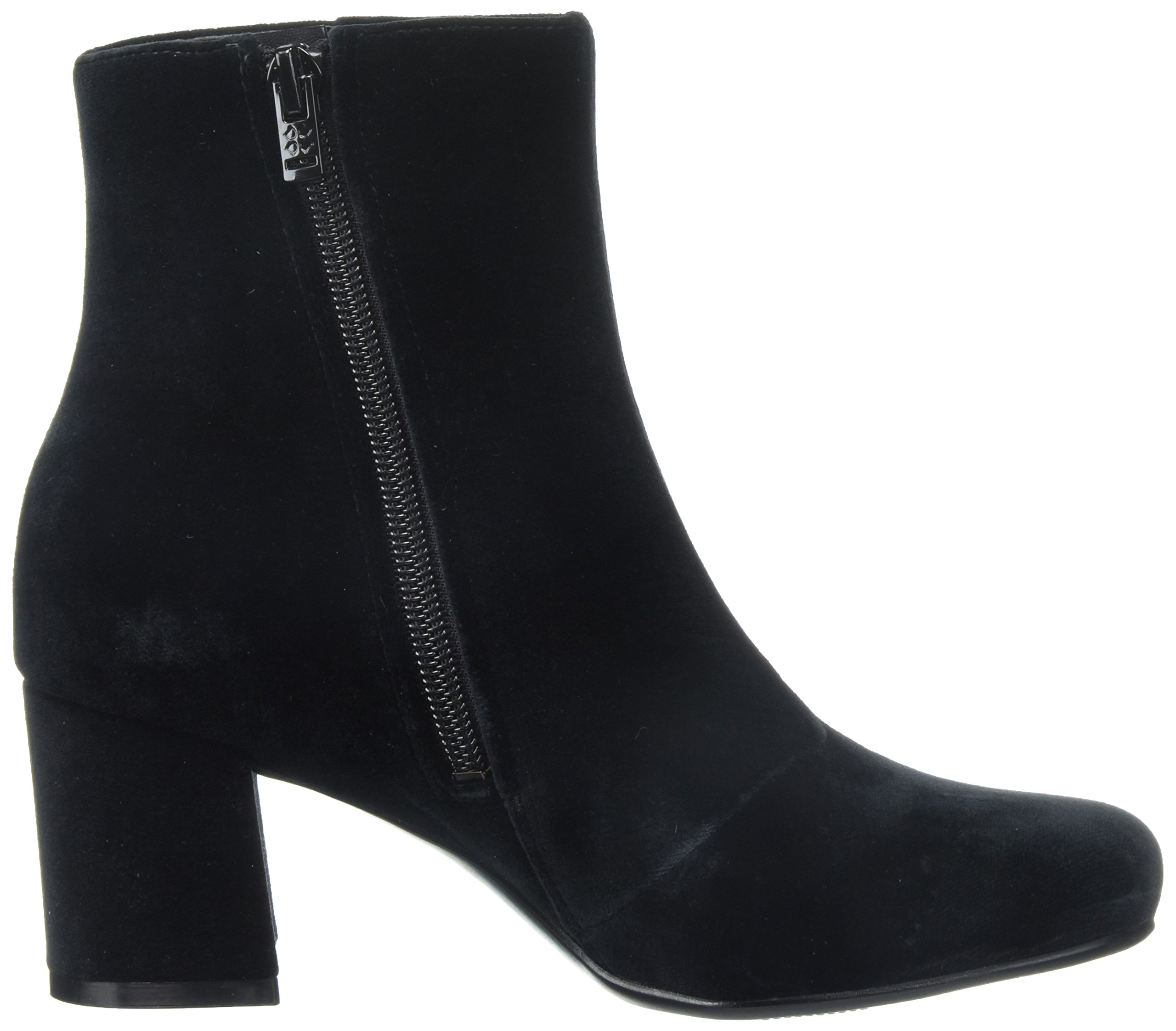 Naturalizer Women's Westing Boot, Black, 6.5 M US by Naturalizer (Image #7)