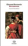 Decameron (Einaudi tascabili. Classici Vol. 99)