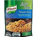 Knorr Rice Side Dish, Asian Teriyaki, 5.4 oz