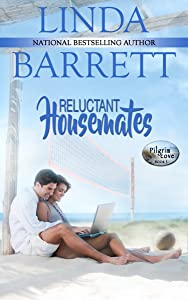 Reluctant Housemates (Pilgrim Cove Book 3)