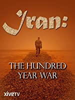 Iran: The Hundred Year War