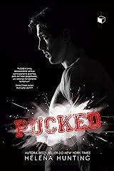 Pucked eBook Kindle