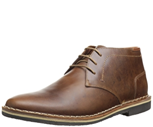 Steve Madden Designer Boots, Shoes & Apparel | Amazon.com