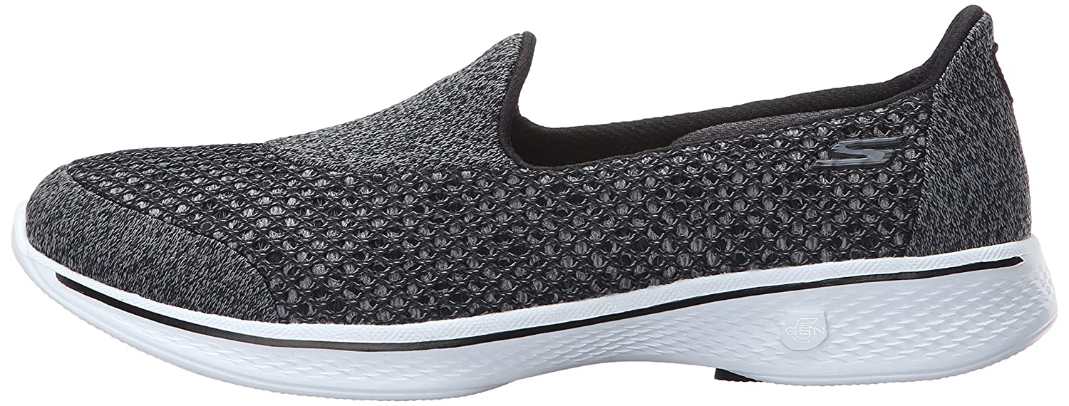 Skechers Skechers Skechers Go Walk 4 - Kindle, Damen Turnschuhe  00a796