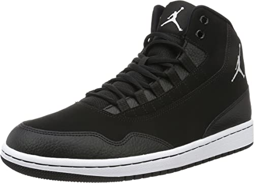 Nike Jordan Executive, Chaussures de Fitness Homme