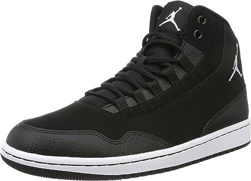 Nike Jordan Executive, Zapatillas de Baloncesto para Hombre ...
