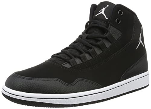 Nike Jordan Executive 5e3bb66df3c