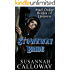 Mail Order Bride: Stowaway Bride: A Clean Western Historical Romance (Sister Brides of Laramie Book 1)