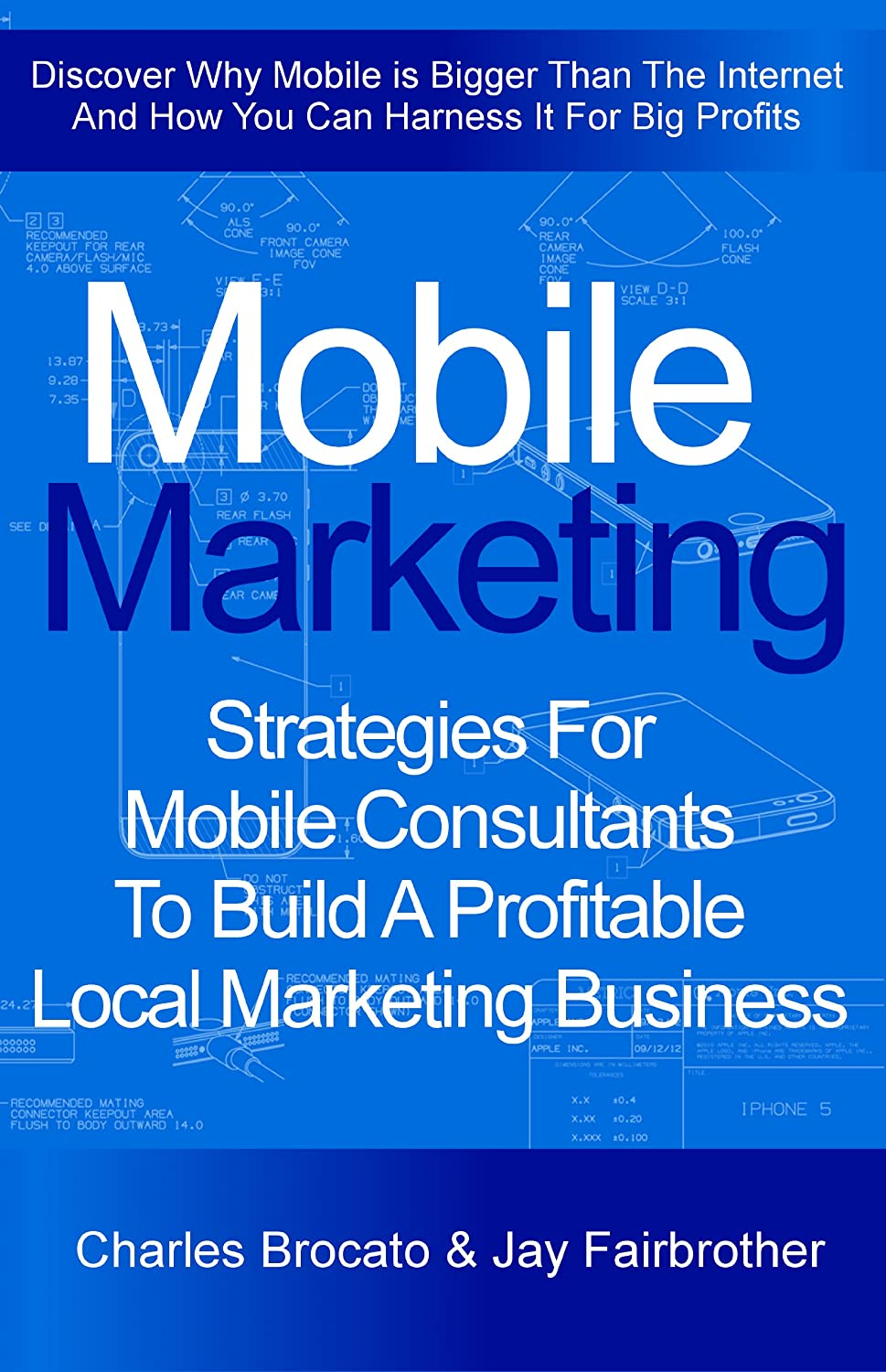 Strategies For Mobile Consultants