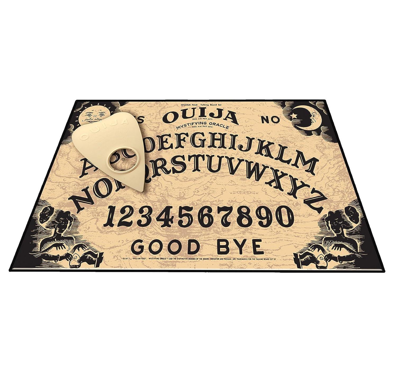 Tabla Ouija Winning Moves