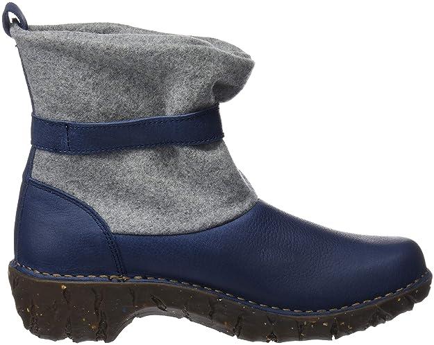 Wool Oceanyggdrasil Ng56 Premium El Soft Naturalista Bottes Grain nqpWZSfT