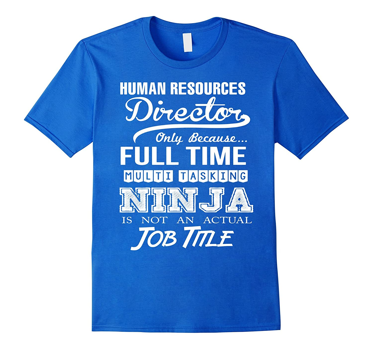 director human resources Interested in what hr managers, generalists, and directors do here's  information about their new and changing roles perhaps hr is the.