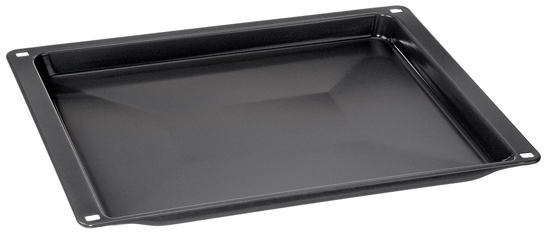 Bosch HEZ862000 accesorio y suministro para el hogar - Accesorio de hogar (Cocina/Horno, Negro, Metal): Amazon.es