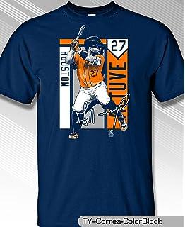 official photos 3095b e7e6d Amazon.com : VTURE Basketball T-shirts Will Smith #14 Bel ...