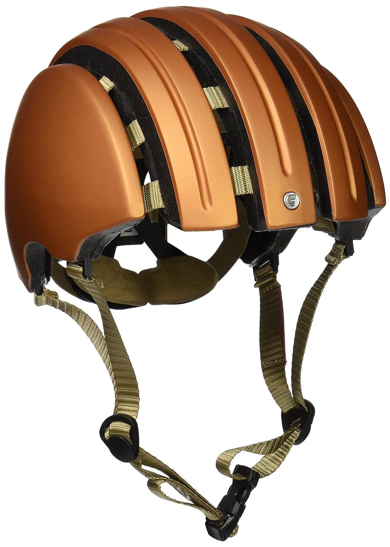 Amazon brooks j b classic carrera helmet