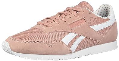 new style 97174 e000d Reebok Women's Royal Ultra SL Fashion Sneaker