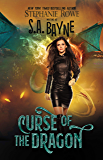 Curse of the Dragon (Immortally Cursed #2)